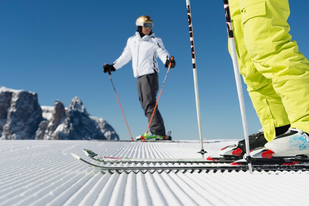 Winterurlaub-in-den-Bergen-Südtirols-–-Seiser-Alm_3