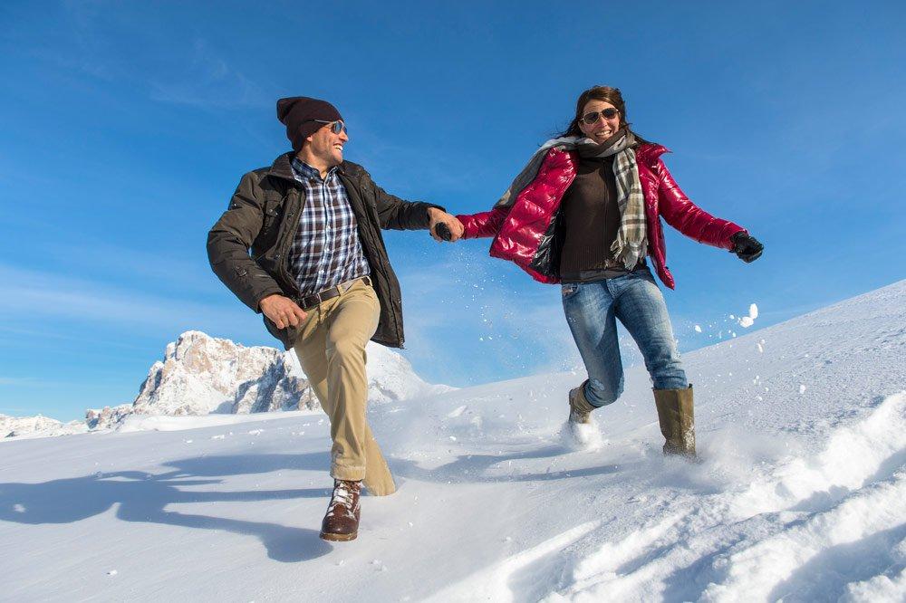 Winterurlaub-in-den-Bergen-Südtirols-–-Seiser-Alm_4