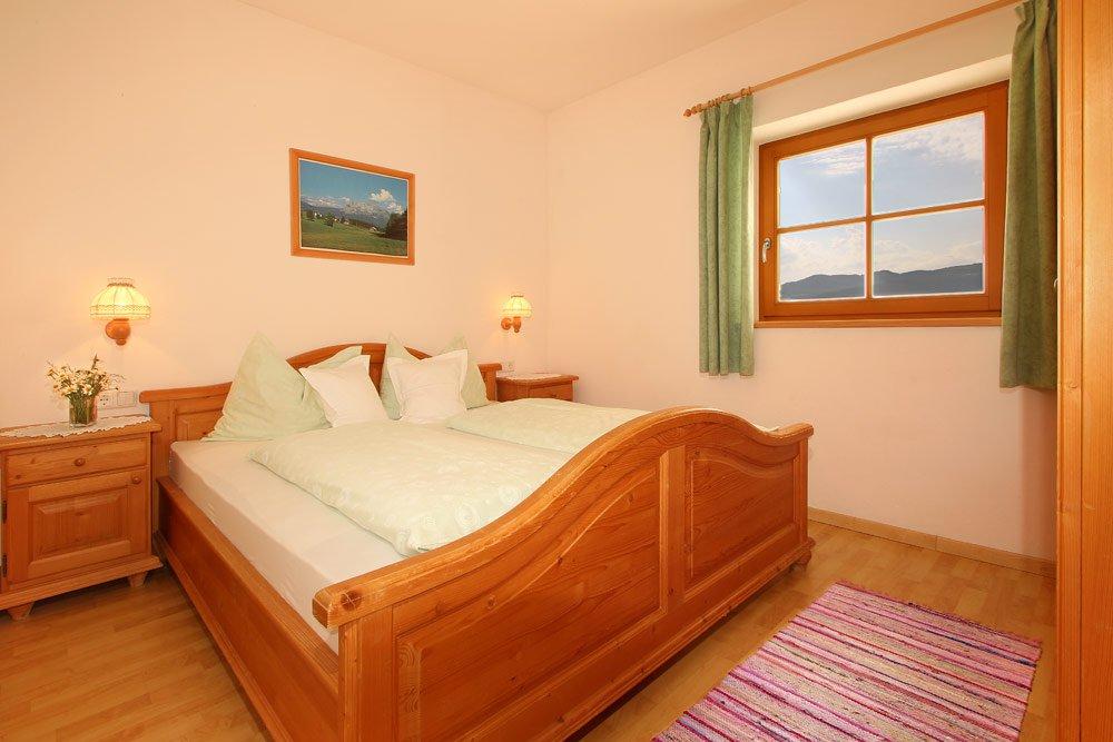 ferienwohnung talblick. Black Bedroom Furniture Sets. Home Design Ideas